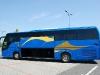 Autobus Beulas Aura na podvozku MAN, Praha 2012 - foto: Zdeněk Nesveda