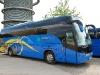 Beulas Aura - Reina Tour