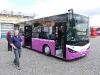 ISUZU CITIBUS - Probo Bus – Beroun