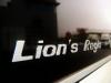 MAN Lion's Regio - foto: Zdeněk Nesveda