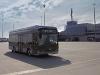 Solaris Urbino electric 2012