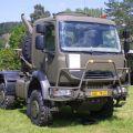 Tatra má nového majitele Truck Development