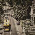 200 kloubových autobusů Solaris Urbino bude brzo jezdit v Bělehradě!