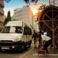 Mikrobus Iveco Daily: stav jako nový, po 1.000.000 kilometrů