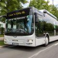 CZECHBUS 2014 – aktuálně:  MAN Truck & Bus Czech Republic  vás zve na veletrh CZECHBUS 2014