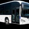 Irizar Group je další evropský výrobce elektrobusů prezentuje první provozní výsledky
