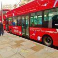 Výrobci palivočlánkových autobusů společně