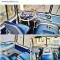 Nejsledovanější Škoda 706 RTO je ANVI TRADE!