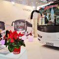 Nabídka autobusů ISUZU – předváděcí vozy a skladové zásoby 2014