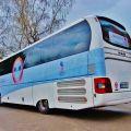 "MAN Truck & Bus – kvalita ""made in Ankara"""