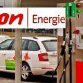 Třicátá CNG stanice na Moravě se otevírá v sobotu v Břeclavi