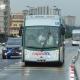 První BRT systém na světě, kde jezdí bateriové autobusy, mají v Malajsii