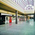 Nová trasa metra D v Praze bude stát 35,9 miliard korun a stavba začne v roce 2018