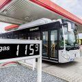 Daimler-Buses na veletrhu Busworld 2015 ve velkém obsazení!