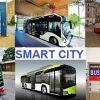 Co všechno nám nabízí smart city? Dozvíte se mnoho nového v bulletinu Jakuba Slavíka