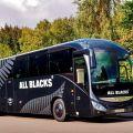 Iveco bus na veletrhu CZECHBUS 2015 opět s kompletní modelovou řadou!