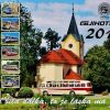 Pozvánka na představení kalendáře Škoda 706 RTO 2016 na veletrhu CZECHBUS