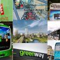 Smart city v praxi –  odborná konference BRNO AMPER 2016