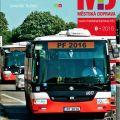 Městská Doprava  – 6. číslo časopisu 2015 vyjde již v pondělí!