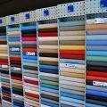 ALTRO podlahové materiály jsou novým, technologicky precizním systémem v oboru