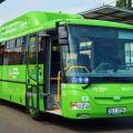 Prodej aut a autobusů na zemní plyn (CNG) v ČR má 100% nárůst