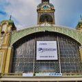 CZECHBUS v roce 2016 newsletter č. 2/16  –  první informace o vystavovatelích a programech