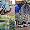 Smart city v praxi, připomínáme již v úterý 15. 3. 2016 v Brně