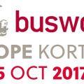 Největší autobusový veletrh Busworld Europe se stěhuje do Bruselu