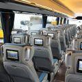 RegioJet na lince Bratislava – Vídeň s neomezenou týdenní jízdenkou za 38 €