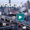 ARBOR technologie – Revoluční internetová aplikace IOT v městské dopravě