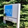 ANVI TRADE přímá cesta k zákazníkům…