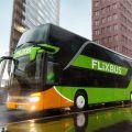 FlixBus – nová spojení do Německa a Polska + nové aplikace pro iOS, Android a Windows