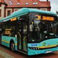 Mimořádně velká zakázka polského Solarisu na dodání 22 elektrobusů