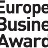 Podpořte Dopravní podnik hl. m. Prahy v soutěži The European Business Awards!