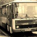 Příměstské autobusy PID slaví 25 let své existence
