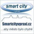 """""""Smart city v praxi II"""" v Brně již za měsíc!"""