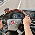 Prohlášení ke stávce řidičů autobusů v Kraji Vysočina