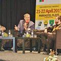 V Plzni se sejdou zástupci z 20 zemí na odborné konferenci o veřejné dopravě