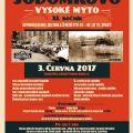 Sodomkovo léto a Den otevřených dveří v IVECO BUS