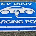Určitě si nenechte si ujít konferenci Efektivní elektromobilita v organizacích