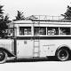 90 let výroby autobusů ve Vysokém Mýtě / 1928 – 2018