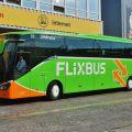 FlixBus: další nový spoj z Prahy do Chorvatska!