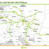 Největší autobusový evropský dopravce FlixBus na BUS SHOW v Nitře