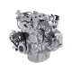 ISUZU INDUSTRIAL ENGINES v Česku
