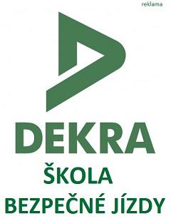 dekra_skola-MM