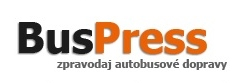 logo(1) buspress