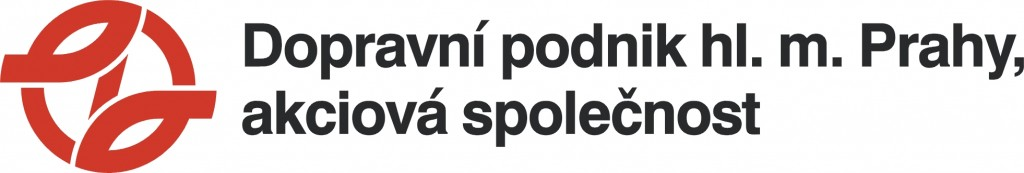 DP-Praha