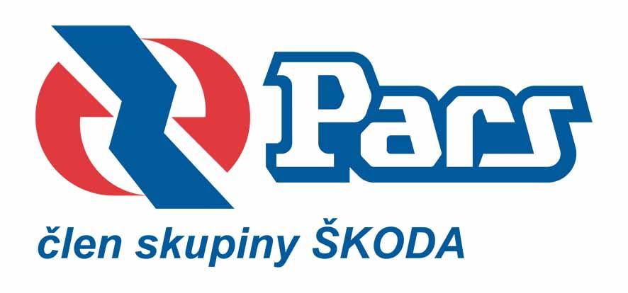 Logo Pars NOVA