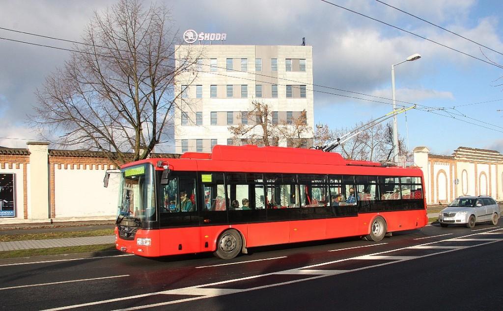 trolejbus_pro_bratislavu_(2)