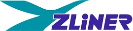 zliner_17616